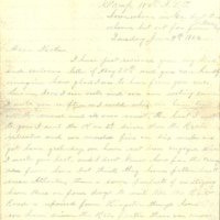 1864-06-07-Page 01