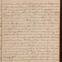 1863-08-17 -- 1863-08-19