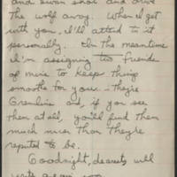 1943-03-01 Page 4