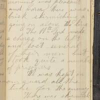 1864-08-24