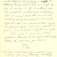 1939-02-18: Page 04