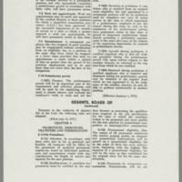 1971-07-21 Regents, Board of Page 65