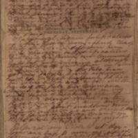 11_1864-08-31