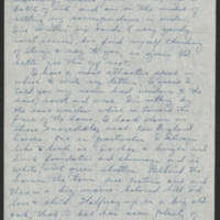 1943-11-28 Page 1