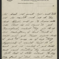 1917-07-12 Page 2