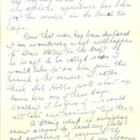1941-12-12: Page 04