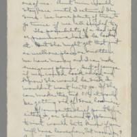 1942-07-24 Laura Davis to Lloyd Davis Page 6