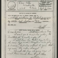 1944-09-07 Page 1