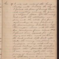 1863-04-19