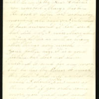 1867-10-21 Page 1