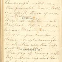 1864-09-12 -- 1864-09-14