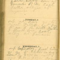 1864-12-05--1864-12-07