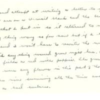 February 3, 1943, p.9