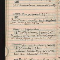 1920-08-29 -- 1920-09-04