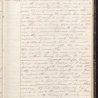 1864-02-06