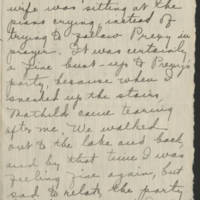 1918-03-28 Daphne Reynolds to Conger Reynolds Page 4
