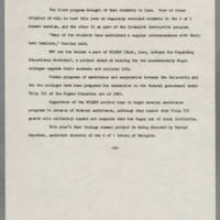 1966-06-14 The University of Iowa News Service: News Release Page 2
