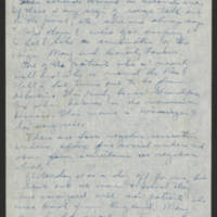 1943-11-28 Page 5