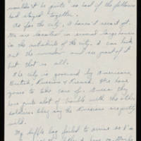 1945-10-15 Carroll Steinbeck to Evelyn Burton Page 5