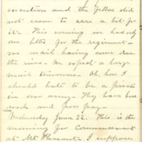 1864-06-22 Page 01