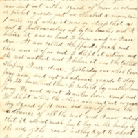 04_1861-08-01-Page 04