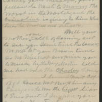 1889-05-06 Page 2
