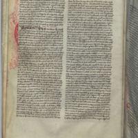 f008-Verso