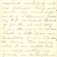 1864-07-03 Page 01