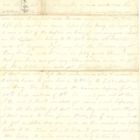 1864-06-24-Page 02