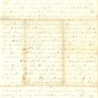 26_1862-01-27-Page 04