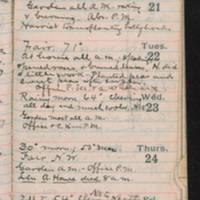 1919-04-20 -- 1919-04-26