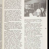 """""Iowa '70: Riot, Rhetoric, Responsibility?"""" Page 45"