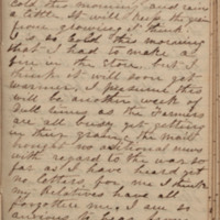 1862-05-19