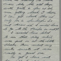 1945-06-02 Cpl. Alois J. Musil to Dave Elder Page 5