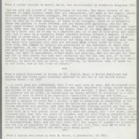 1968-09-13 Newsletter, Fort Madison Branch of the NAACP Page 3