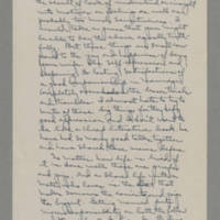 1942-12-29 Laura Davis to Lloyd Davis Page 3