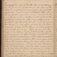 1863-12-29