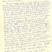 1943-02-24: Page 04
