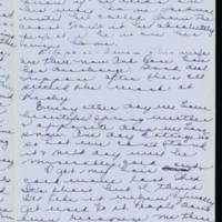 1946-03-02 Evelyn Burton to Vera Steinbeck Page 2