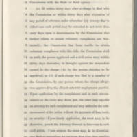 H.R. 7152 Page 53