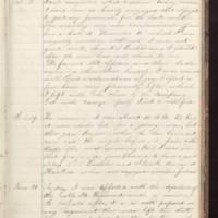 1862-10-18 -- 1862-10-20
