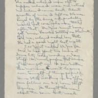 1942-08-17 Laura Davis to Lloyd Davis Page 7