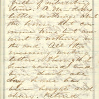 1865-07-24