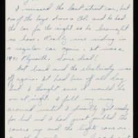 1945-11-22 Carroll Steinbeck to Evelyn Burton Page 4