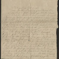 1867-10-01 Page 1