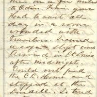 1865-01-18