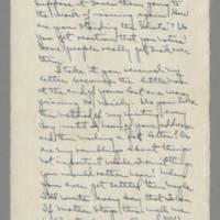 1942-07-04 -- 1942-07-10 Laura Davis to Lloyd Davis Page 24