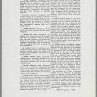 1971-07-21 Regents, Board of Page 72
