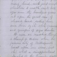 1864-11-23