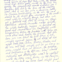 1943-01-03: Page 01